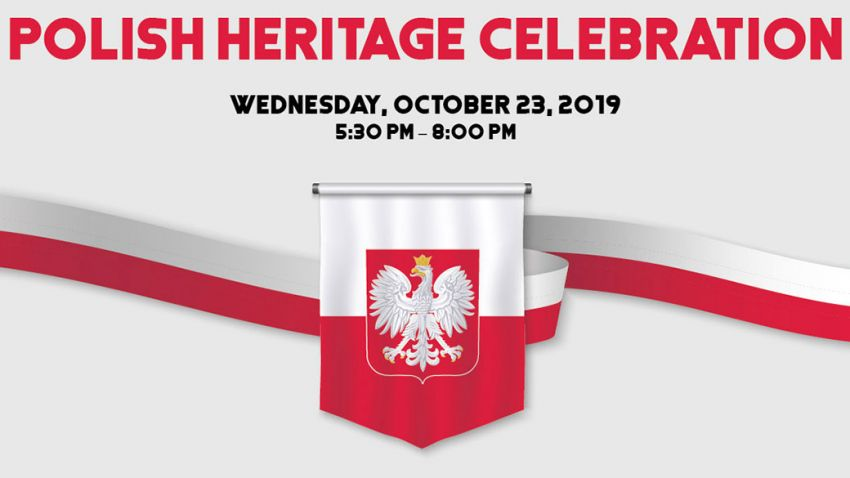 The Polish Heritage Celebration