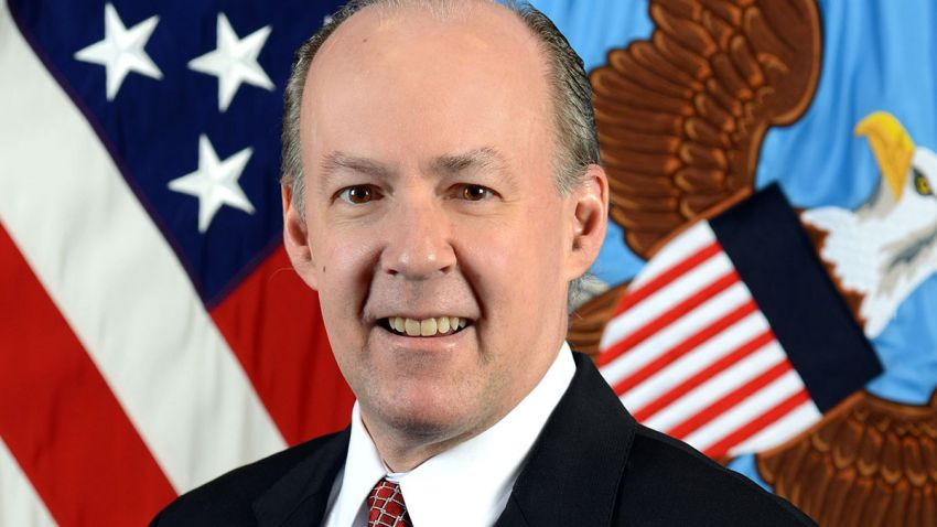 Top Biden Campaign Foreign Policy Adviser Briefs CEEC